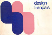 Mercier, Design Francais