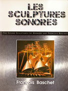 Mercier, Sculptures sonores